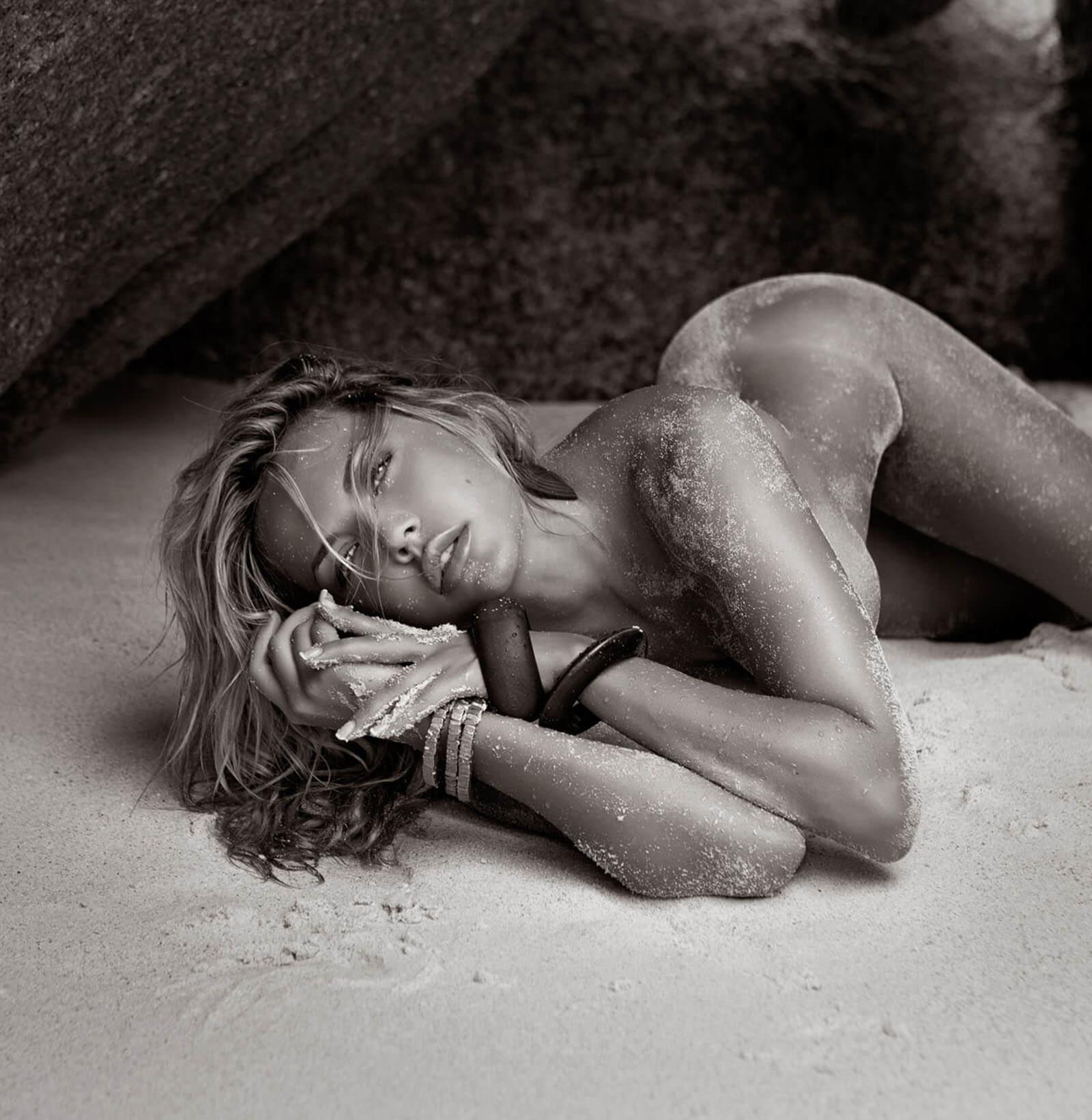 Erotic Photgraphy