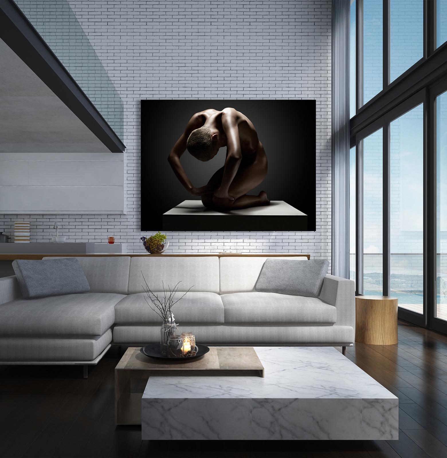 Sculpture-Emergence-4510