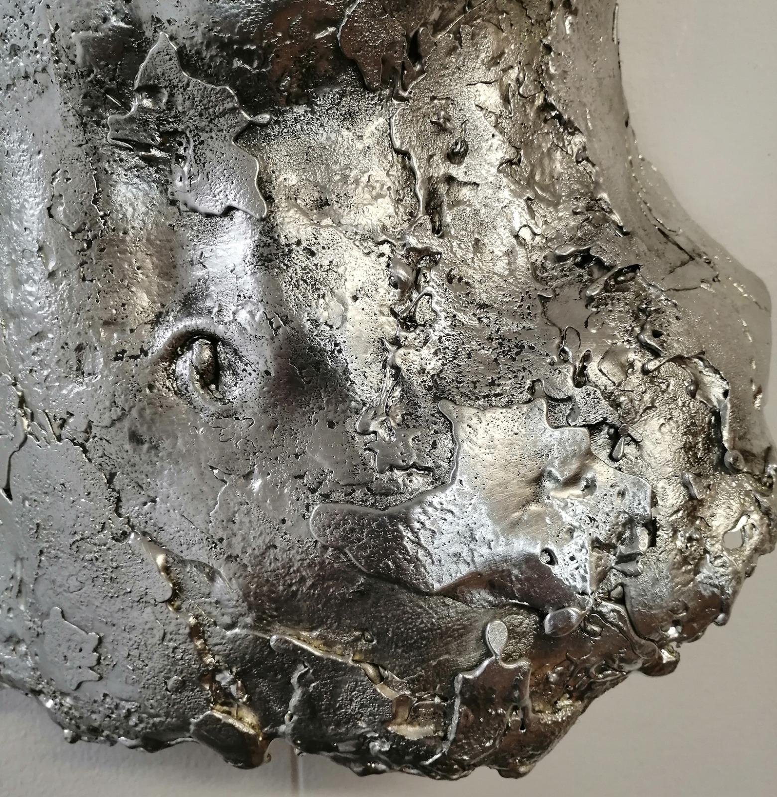 Sculpture Ruslana 7395
