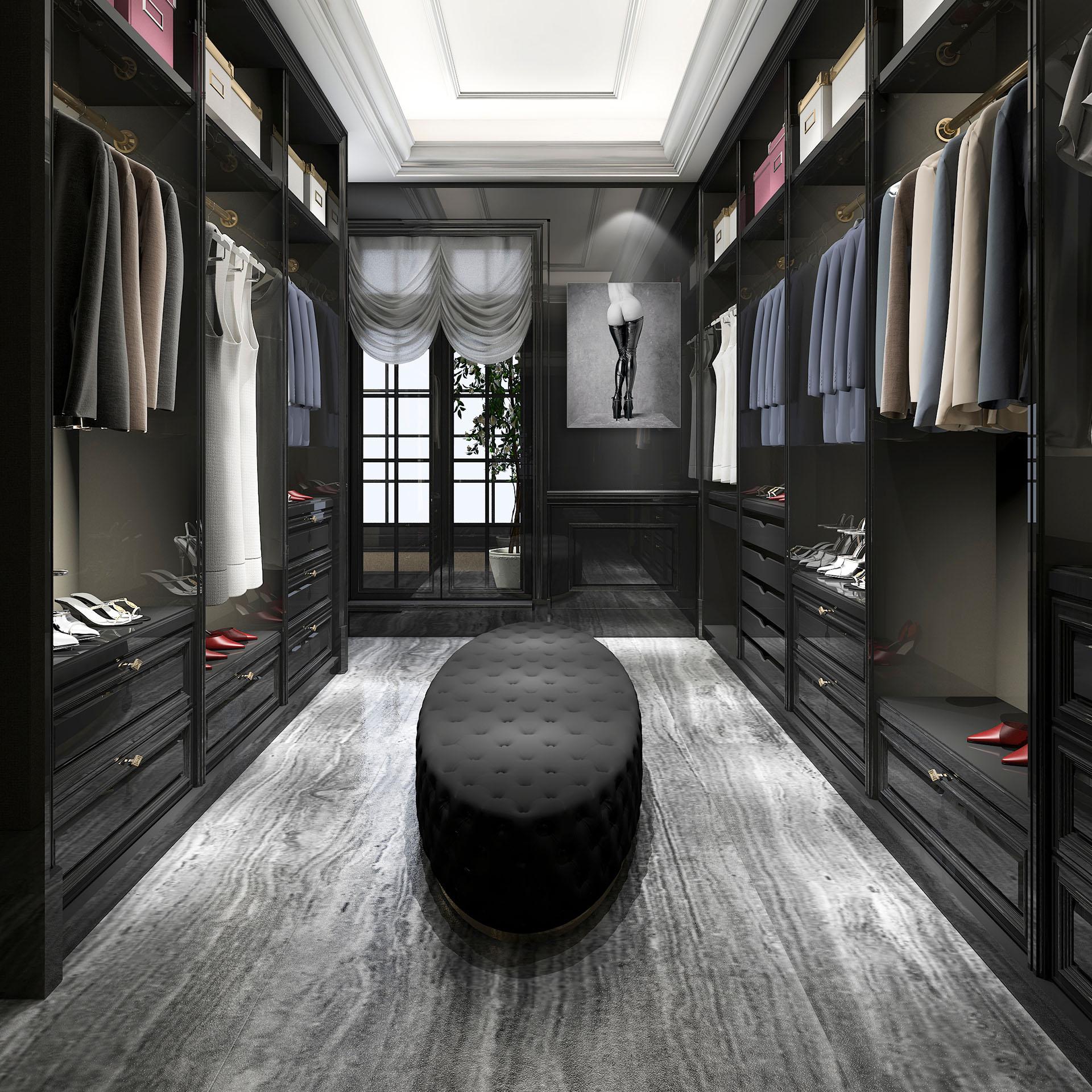 P4999-walk-in-closet-wall-art