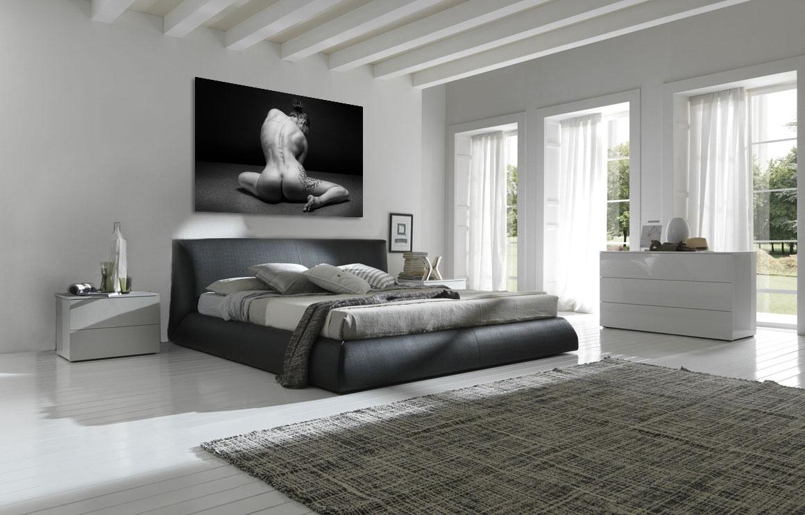 P5112-bedroom-wall-art