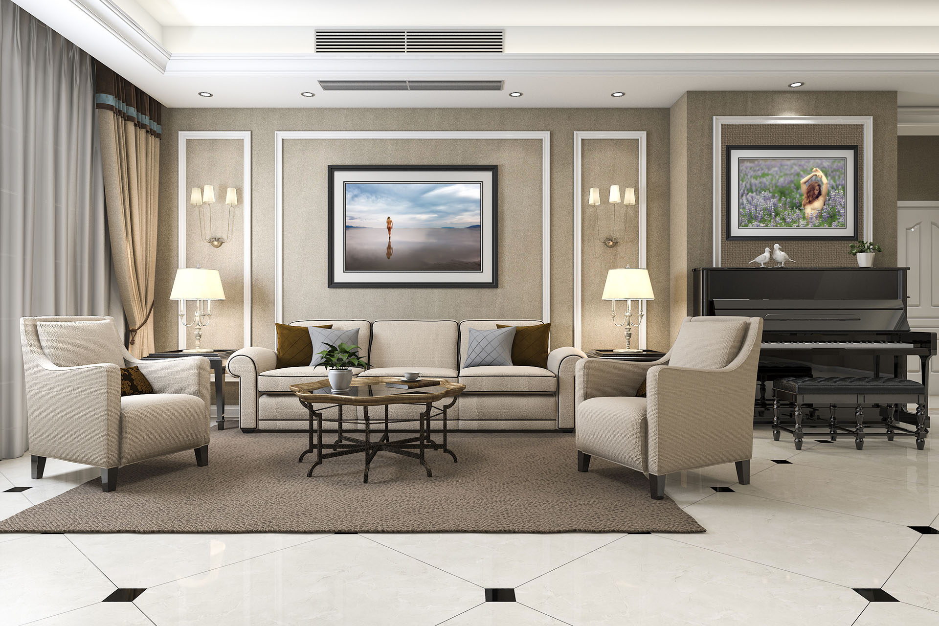 P5317-living-room-wall-art