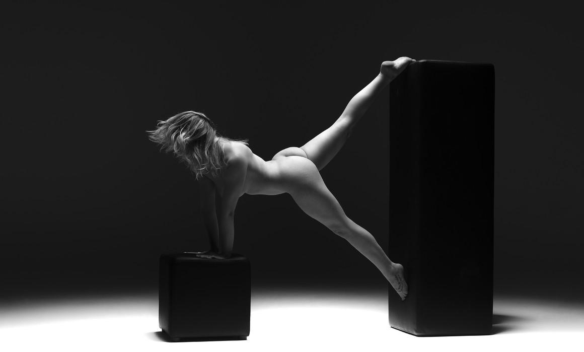 Nicole Rayner