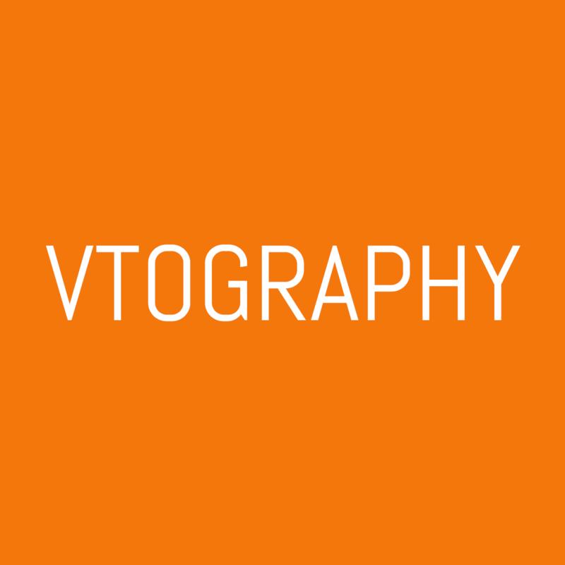 VTOGRAPHY