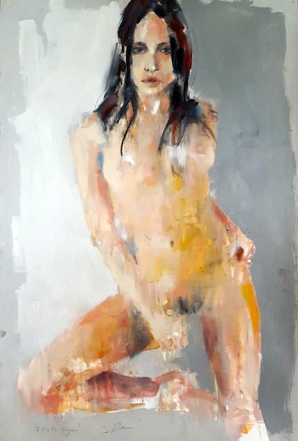 7-26-18 figure