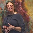 Cathy Locke