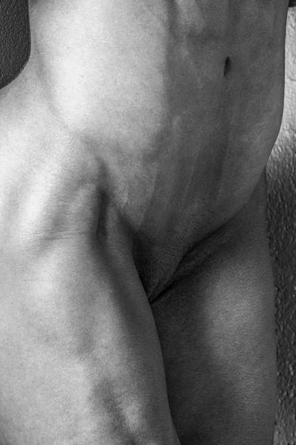 Body Study I