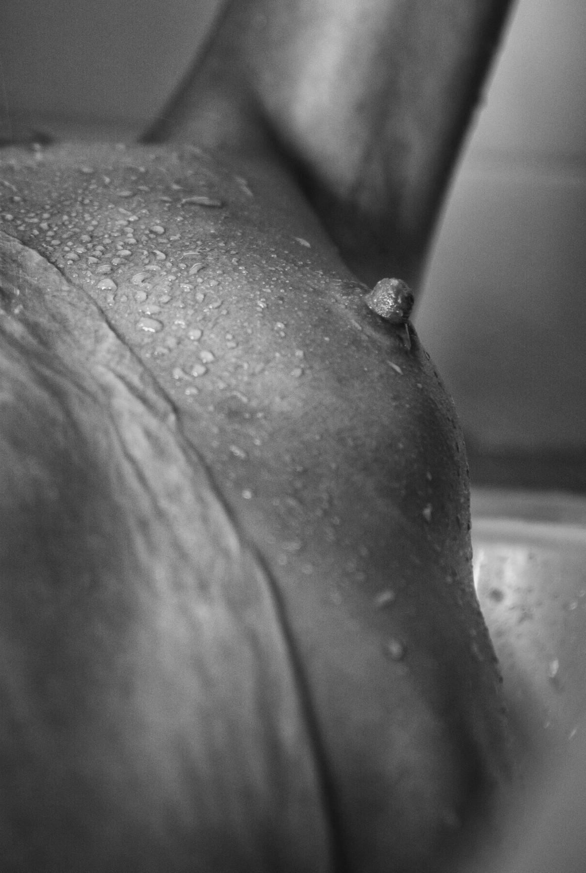 The Nipple