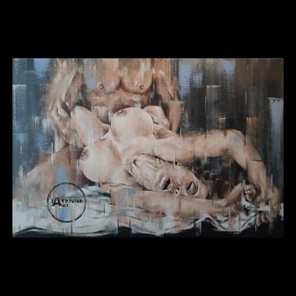 Untitled Erotic #10