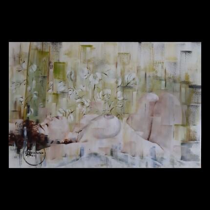Untitled Nude #9