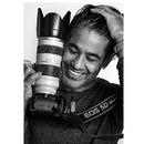 kumarfotographer