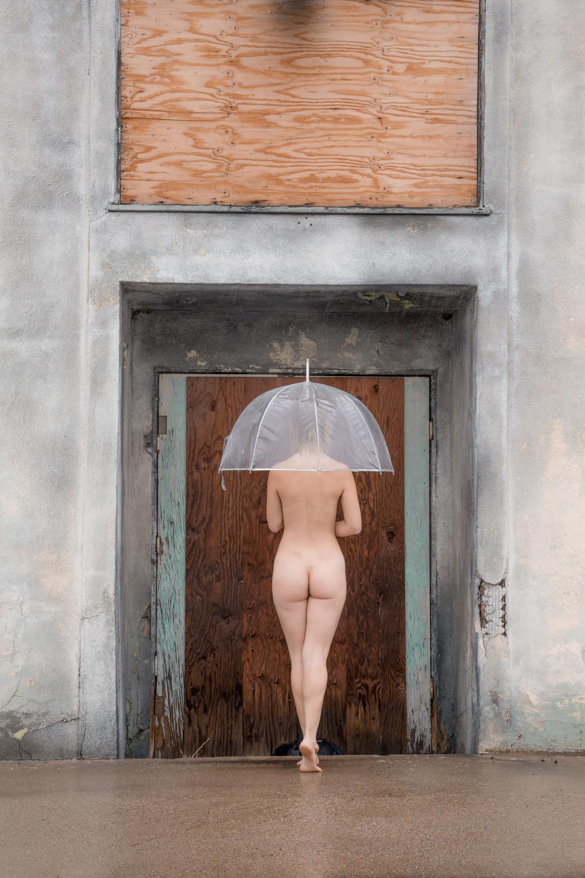 Rainy Days 3