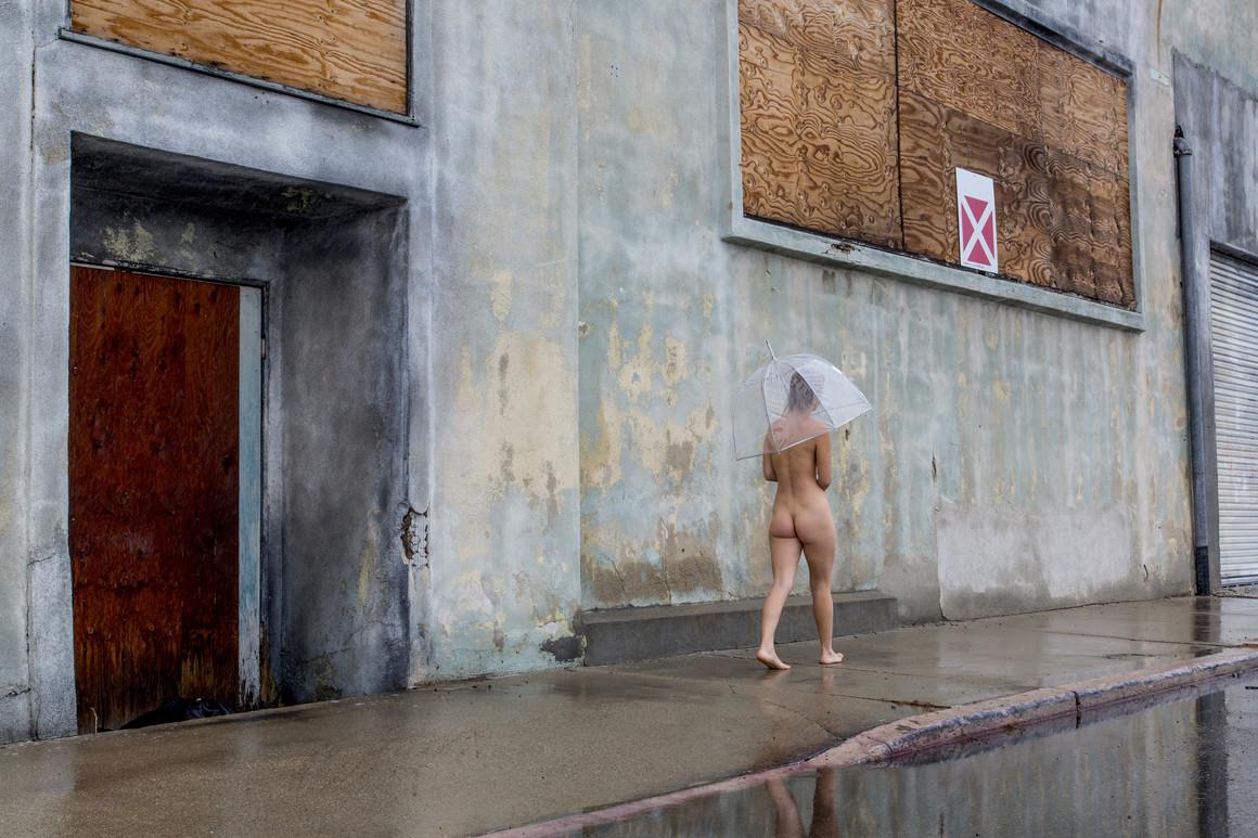 Rainy Days 2