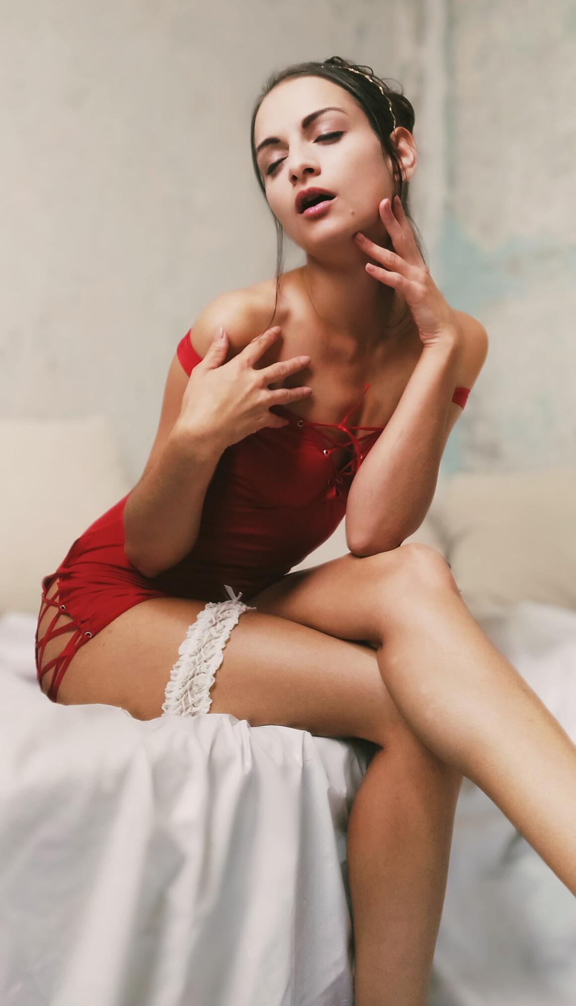 Yvie Lowe