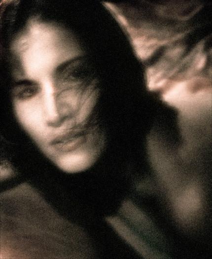 Donna - c1991
