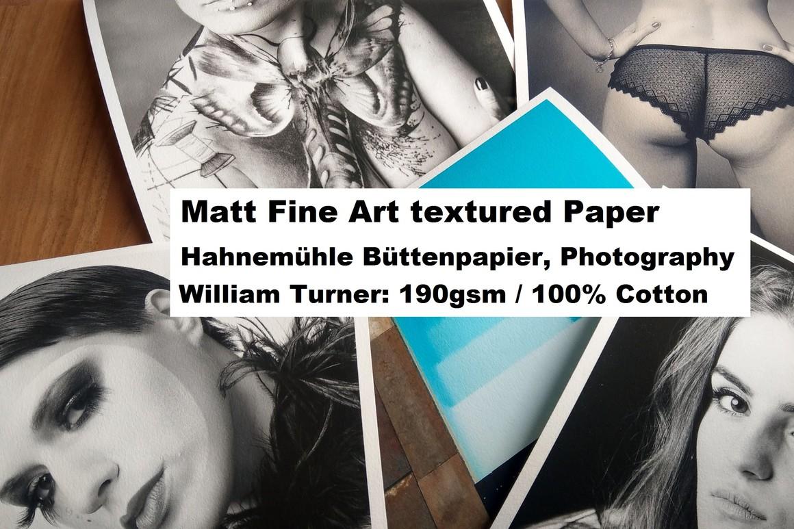 paperbag {reBORN] # 065/f