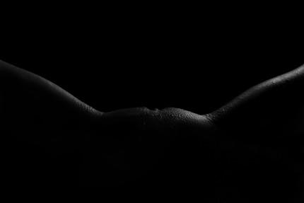 Pleasure Lines