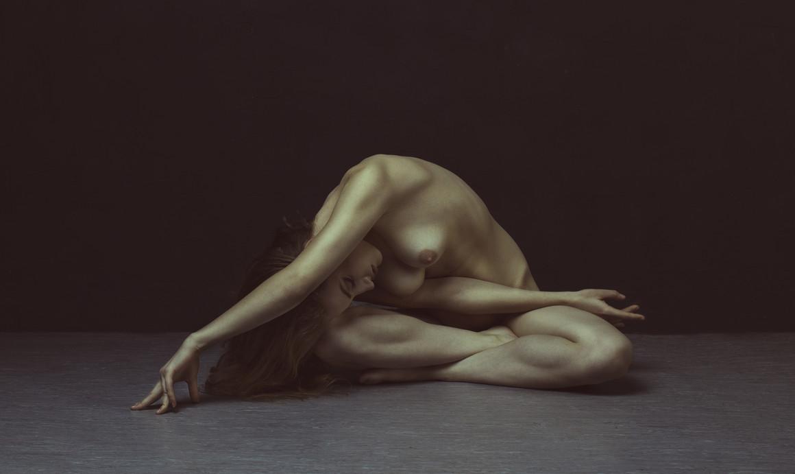 erotika-tenov-fotografiy-foto-chastnoe-foto-lyubitelskoe