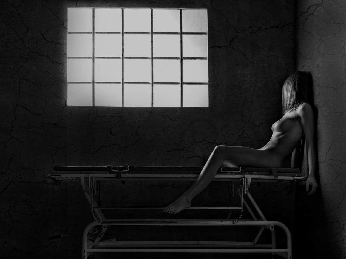 Psycho.hospital 04