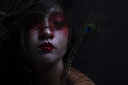 Geisha (3)