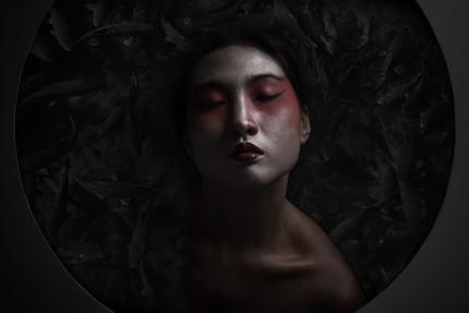 Geisha (2)